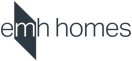 Emh Homes