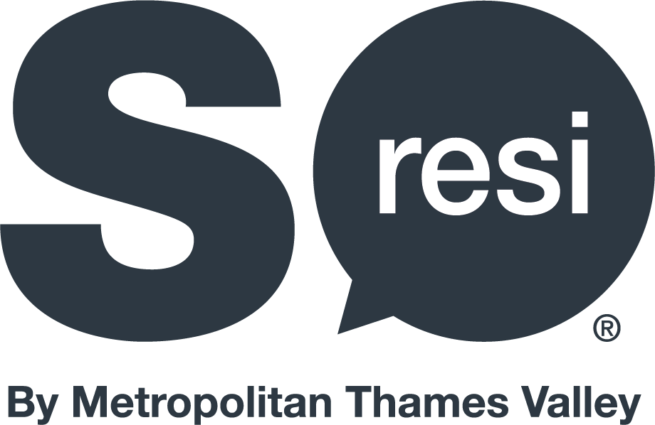 So Resi by Metropolitan Thames Valley