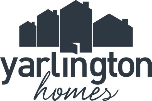 Yarlington Homes