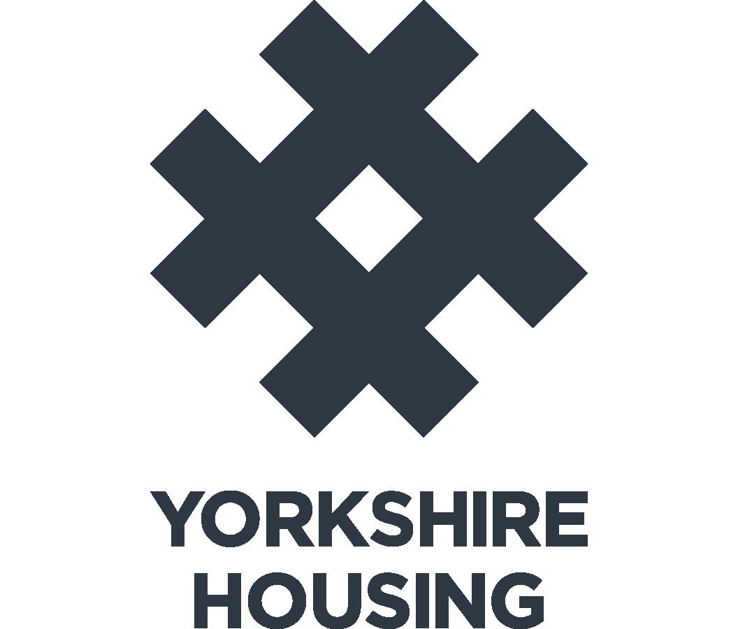 Yorkshire Housing